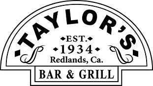 TaylorsLogoB.jpg