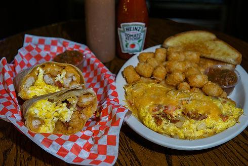 Omeltte & Burrito 2.jpg