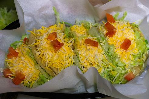 Tacos2_edited.jpg