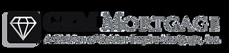 Black Lettering Wix gem-mortage logo.png