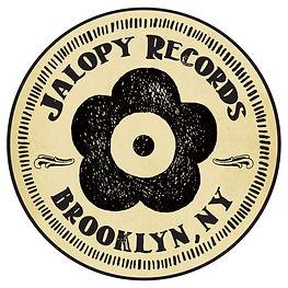 Jalopy_Rec_logo_round.jpg