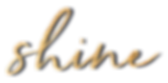 Shine-Logo-Overlays-03.png