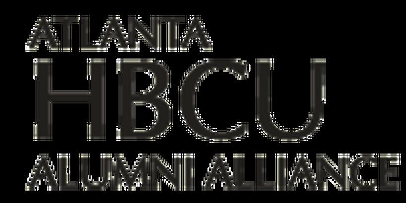 Atlanta HBCU Alumni Alliance Meeting