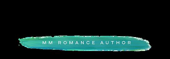 Horizontal Logo Transparent (1).png