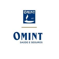 omint-saude-micro-pequena-empresa.png