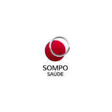 logos png_Page_03.png