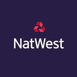 natwest-logo-square.jpg