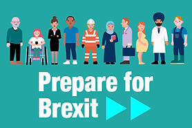 BREXIT 360 x 240px buttons_1.png