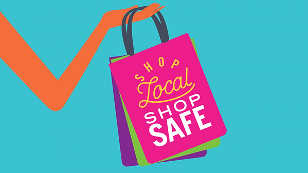 shop local (004).png