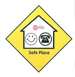 Safe Places Logo.jpg