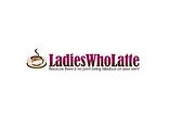 ladies lattee.PNG