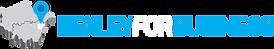 b4b logo.png