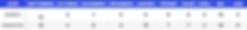 Capture d'écran 2020-06-06 à 22.59.46.pn