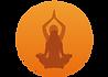 Logo_Namaste_Yoga_edited.png