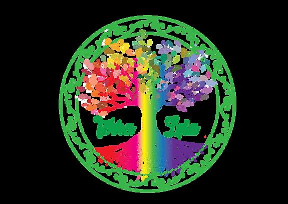 logo-final-Terra-leïa-BD.png
