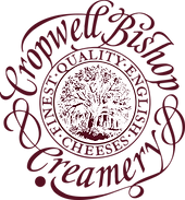 Cropwell Logo.png