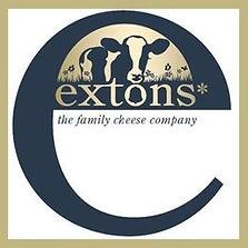 Extons Logo