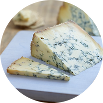 Stilton slice.png
