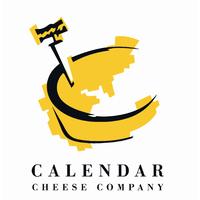 Calendar Cheese.png