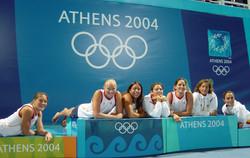 JJOO ATENAS 2004