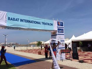 Primera TRI-victoria internacional