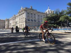 COPA DE EUROPA (MADRID'16)