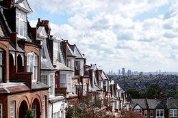 london-3710708.jpg