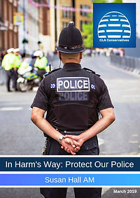in_harms_way_-_protect_our_police.jpg
