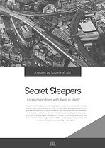 secret_sleepers_1-2.jpg