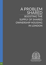 shared-ownership_orig.jpg