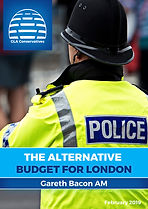 the_alternative_budget_for_london.jpg