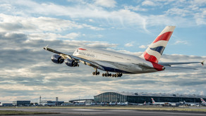 """Supreme Court's Heathrow expansion ruling is """"deeply disappointing"""""""