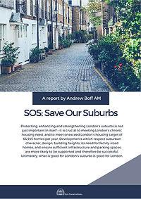 sos_save_our_suburbs_2.jpg