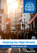 helping-our-high-streets-january-2019_or