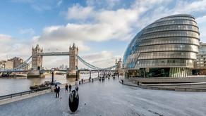 City Hall Tories unveil plan to stop Sadiq Khan's council tax hike