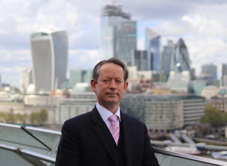 Mapping the Mayor's failings
