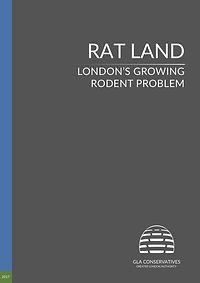 ratlandreport_orig.jpg