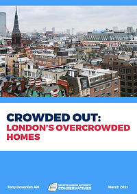 Crowded out - housing report.jpg