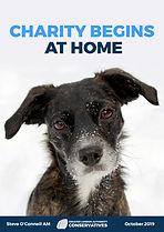 charity-begins-at-home_orig.jpg