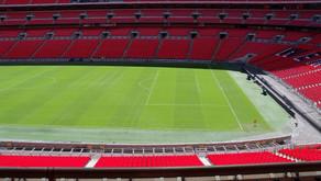 Emma Best AM: Sadiq Khan has made a mess of England vs Scotland game