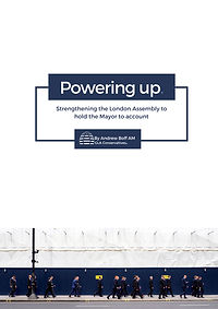 london_assembly_power_up__report_1.jpg