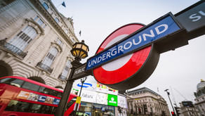 TfL told to reduce Tube noise and vibrations