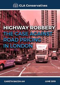 highway-robbery_orig.jpg