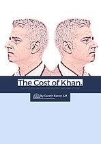 final_cost_of_khan__2_.jpg