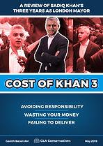 Cost Of Khan 3.jpg