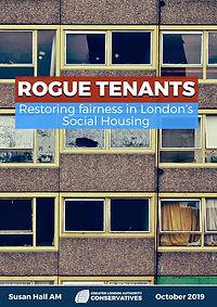 rogue-tenants_orig.jpg