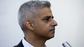 Sadiq Khan ordered to publish his recovery plan