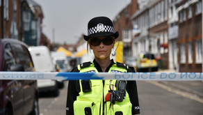 Crimes committed on bikes rocket by 52% under Khan