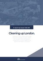 clean_up_london.jpg