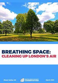 Breathing Space.jpg